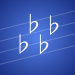 Download Music Writer 1.2.58 APK For Android
