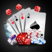 Download Poker Rewards 1.1 APK For Android
