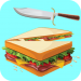 Download Sandwich Perfect Slices 1.6 APK For Android