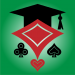 Download Solitaire Expert 1.1 APK For Android