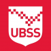Download UBSS Mobile 3.01 APK For Android