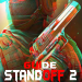 Download guide for standoff 2 – стандофф 2 6.1.0 APK For Android