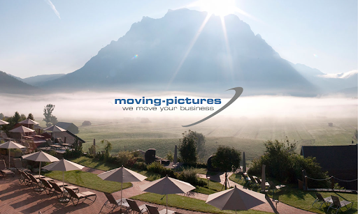 Download moving-pictures 2.0.2 APK For Android