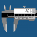 Download Caliper Digital 1.3.8 APK For Android