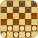 Download Checkers | Draughts Online 2.0.0.5 APK For Android