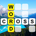 Download Crossword Quest 1.2.6 APK For Android
