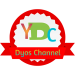 Download Dyos Channel 1.0.5 APK For Android