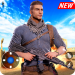 Download First War On Earth FPS:Final Battleground Survival 1.0 APK For Android