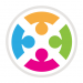 Download HRConnect 5.1.3 APK For Android