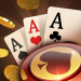 Download HappyPoker 0.0.1 APK For Android