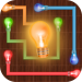 Download Ideas Connect – flow free hexes and connect lines 1.0.9 APK For Android