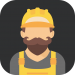 Download Idle Builders – Clicker Tycoon 0.26 APK For Android