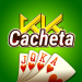 Download KKCacheta 0.4.4 APK For Android