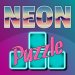 Download Neon Puzzle 1.0.1 APK For Android