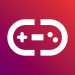 Download PLINK – Connecting Gamers 1.66.3 APK For Android
