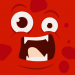 Download PewDiePie clicker 1.3 APK For Android