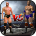Download Real Fight Champions Wrestling Revolution 2020 1.1 APK For Android
