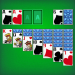 Download Solitaire- Daily Challenge Card Game 1.5102 APK For Android