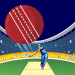 Download Straight Drive – One Tap Cricket 1.2.3 APK For Android