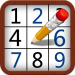Download Sudoku.Fun: Legend Sudoku Puzzle game 1.0.2 APK For Android