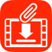 Download Super Fast Video&Music Downloader from browsers 6.4.3 APK For Android