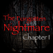 Download The Forgotten Nightmare Text Adventure Game 3.5.0 APK For Android