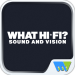 Download What HI-FI? 7.7 APK For Android