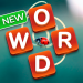 Download Words Jam – Crosswords Fun Puzzle 2.0.8 APK For Android