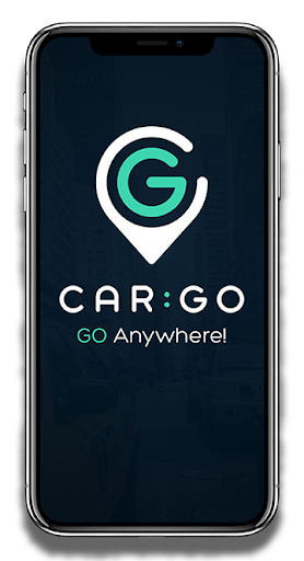 Download CAR:GO - Go Anywhere 3.5.27 APK For Android