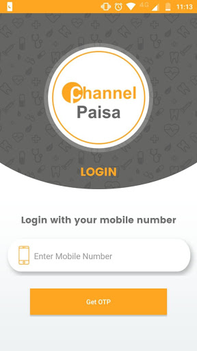 Download ChannelPaisa 3.2 APK For Android