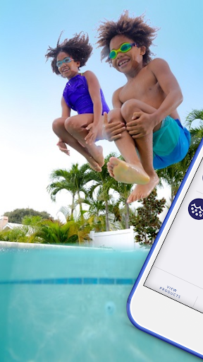 Download Clorox® Pool Care 5.0.070 APK For Android