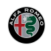 Download Alfa Connect 1.0.14 APK For Android