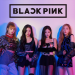 Download BLACKPINK Puzzle 1.2.0.43 APK For Android