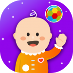 Download Baby Photo Editor:Precious Baby Milestone Pictures 1.9 APK For Android