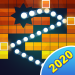 Download Ball Brick Star – Breaker and Crusher Game 1.1.1 APK For Android