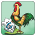 Download Baraja Lotería Mexicana. 1.1 APK For Android