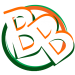 Download Bbyte  (Bollywood Byte) 3.1 APK For Android