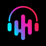 Download Beat.ly - Music Video Maker with Effects 1.7.10064 APK For Android