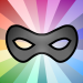 Download Bitmask 1.0.5 APK For Android