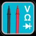 Download Bluetooth DMM V1.0.4 APK For Android