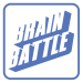 Download Brain Battle: Multiplayer Brain Puzzles 1.0.7 APK For Android