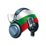 Download Bulgaria Radio Stations 6.0.1 APK For Android