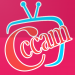 Download Cccam Generator 1.2 APK For Android