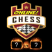 Download Chess Online – with Friends 84 APK For Android