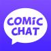 Download Comic Chat – The Role Playing Comic Book Chat App 1.0.88 APK For Android
