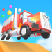 Download Cyber Truck Shipper 1.0.4 APK For Android