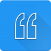 Download Daily Quote – Positive quotes 1.0.9 APK For Android