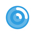 Download DatosCuba 2.0.6 APK For Android