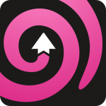 Download Dreamstime: Sell Your Photos 5.5.6 APK For Android