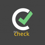Download ESA Check 3 3.4 APK For Android
